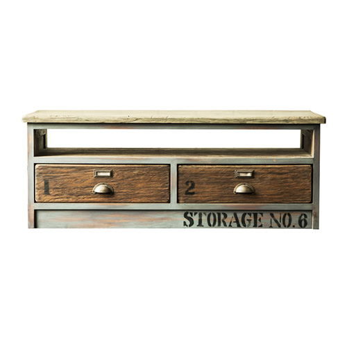 Tv Stand Coffee Table Taylors Of Scotland